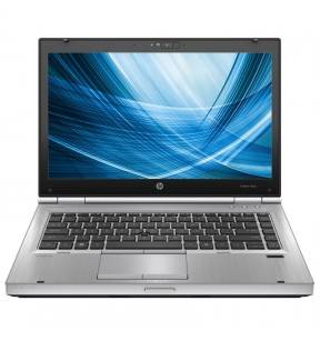 NOTEBOOK HP ELITEBOOK 8460P...
