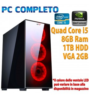 PC COMPUTER DESKTOP GAMING...