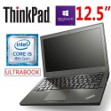 NOTEBOOK ULTRABOOK LENOVO...