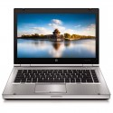 PC PORTATILE NOTEBOOK HP...