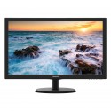 MONITOR LED PHILIPS 243V5L...