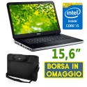 NOTEBOOK PC PORTATILE...