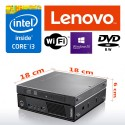 MINI PC Desktop Lenovo M93p...