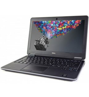 "NOTEBOOK DELL LATITUDE E6440 CORE I5 4300M SSD 250GB RAM 8GB HDMI 14"" USB 3.0 INTEL HD GRAPHIC 4600"