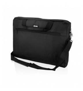 "Borsa Notebook iBox 15.6"" Nera"
