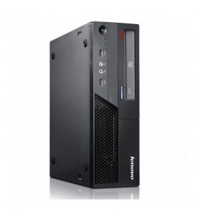 PC Lenovo ThinkCentre M58P...