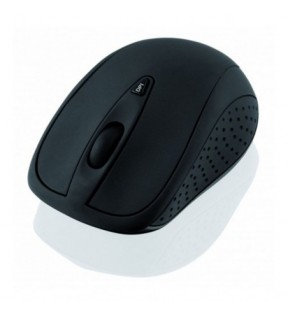Mouse Wireless IBOX SPARROW...
