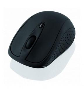 Mouse Wireless IBOX SPARROW PRO 3 Pulsanti Nero