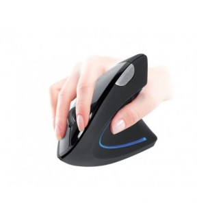Mouse Wireless TRACER...