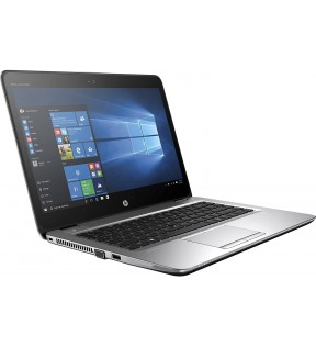 "NOTEBOOK HP 840 G3 14""..."