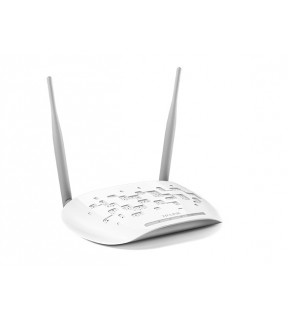 ACCESS POINT TP-LINK POE