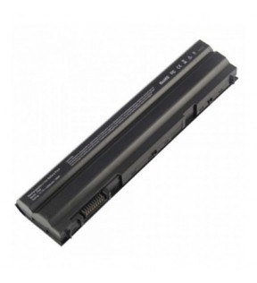 Batteria Compatibile Con Dell 11,1 Volt 4400 mAh 6 Celle -2337