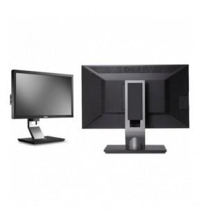 Monitor Ricondizionato Dell...