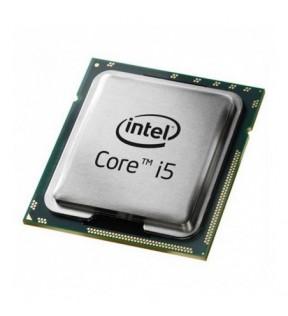 Processore Intel Core i5-9400 2.90GHz Tray