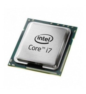Processore Intel Core i7-8700 3.20GHz Tray