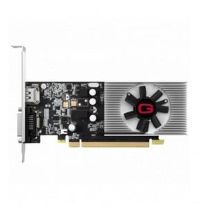 Scheda Video Gainward Nvidia GeForce GT 1030 2GB GDDR5
