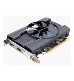 Scheda Video Sapphire Pulse AMD Radeon RX 550 4GB GDDR5