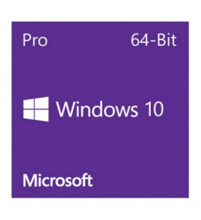Windows 10 Professional...