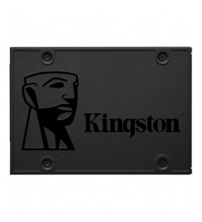 SSD 120GB Kingston A400...