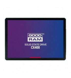 """SSD 256GB Goodram CX400 SATA 3 2.5"""""""