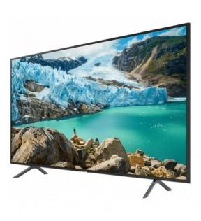 "Smart TV Samsung UE43RU7172U LED 43"" Ultra HD 4K"