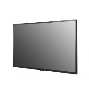 "MONITOR LCD LG 43SE3B FULL HD 43"" RGB, HDMI, DVI, USB"