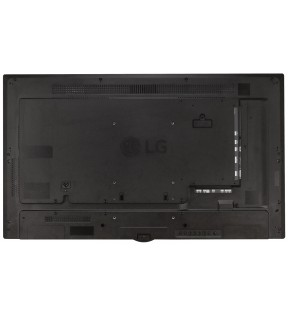 MONITOR LCD LG 43SE3B FULL...