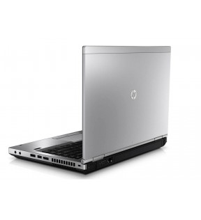 NOTEBOOK HP ELITEBOOK 8570P...