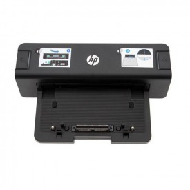 DOCKING STATION HP...