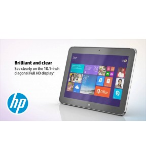 TABLET PC HP ELITEPAD 1000...