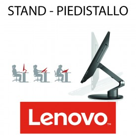 STAND SUPPORTO PC ALL IN...
