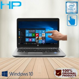 PC PORTATILE ULTRABOOK HP...