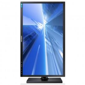 MONITOR RICONDIZIONATO LCD...