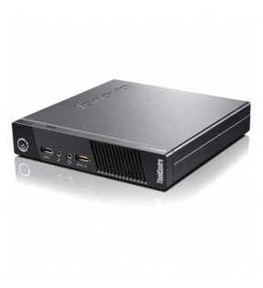 MINI PC Lenovo ThinkCentre...