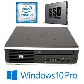 COMPUTER (MINI)...