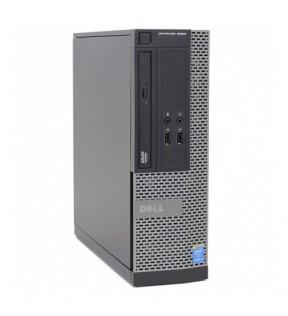 PC RICONDIZIONATO DELL 790...