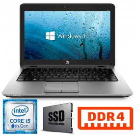 NETBOOK PC PORTATILE HP...