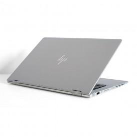 Notebook Ricondizionato HP...