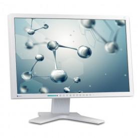 MONITOR LCD LED...