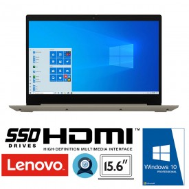 Notebook Portatile Lenovo...