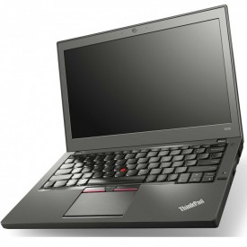 Notebook Lenovo ThinkPad...