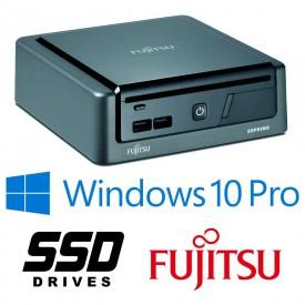 MINI PC Fujitsu Esprimo...