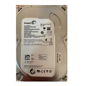 "Hard Disk 250GB SATA 3.5""..."