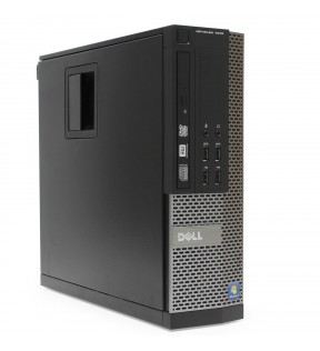 PC RIGENERATO DELL OPTIPLEX...