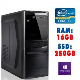 PC COMPUTER DESKTOP...