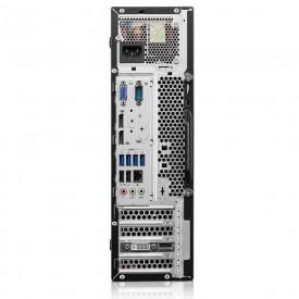 PC WORKSTATION LENOVO P310...
