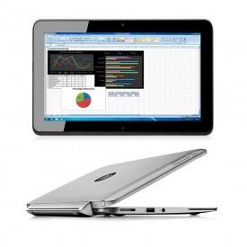 NETBOOK TABLET IBRIDO HP x2...