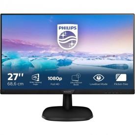 """Monitor 27"""" Philips..."""