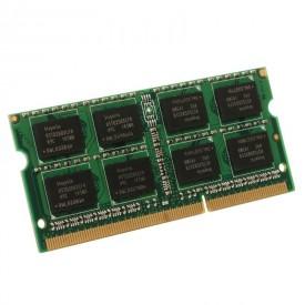 Memoria RAM PC PORTATILE...