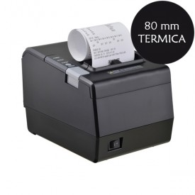 STAMPANTE TERMICA 80mm...